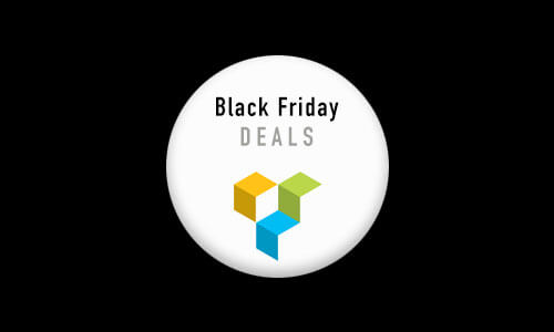 black friday deals visual composer add-ons